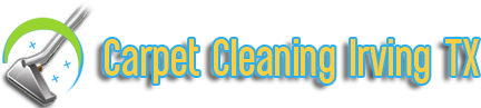 Carpet Cleaning In Irving TX